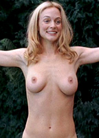Heather graham naked porn shaving pussy