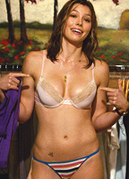 Ass photo nude vidya balan