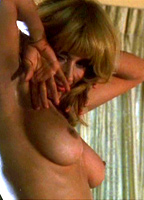 Patricia arquette nowhere to run nude, mexican girl tits nude