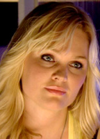 Remarkable, very Pics of sunny mabrey naked