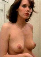 Sylvia Kristel Nude Pics and Videos -- - Top Nude Celebs